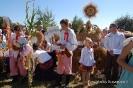 Powiatowe Święto Plonów 2013-35