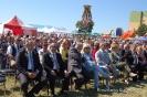 Powiatowe Święto Plonów 2013-36