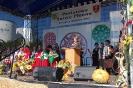 Powiatowe Święto Plonów 2013