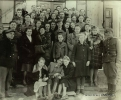 Sołectwo Niemienice Historia